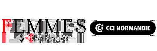Femmes et Challenges un réseau CCI Seine Estuaire