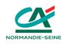 Crédit Agricole Normandie Seine