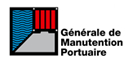 Générale de manutention portuaire