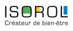 Isorol